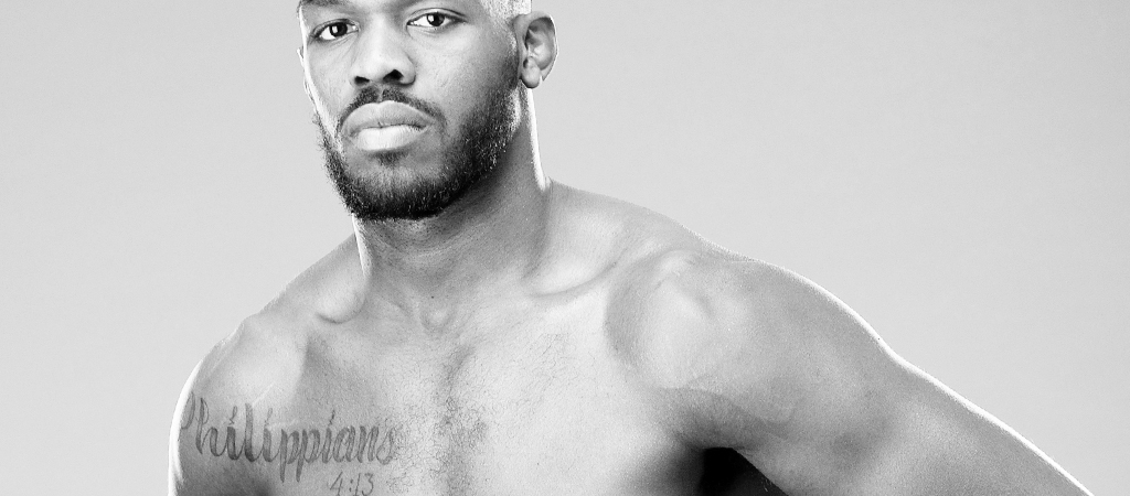 jon bones jones header