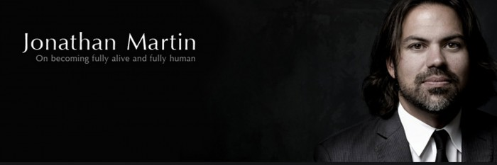 jonathan martin blog image