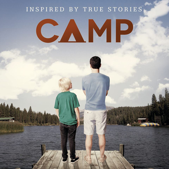 campthemovie