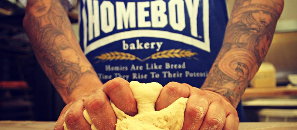 homeboy bakery title bar