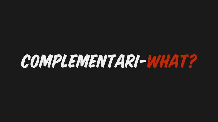 complementarianism