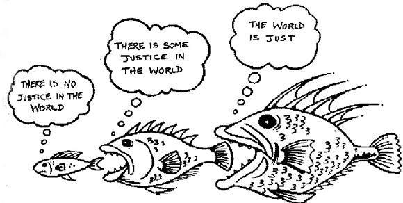 privilege fish-cartoon-580