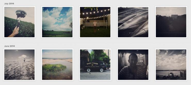 Screen Shot 2014-07-14 at 9.31.02 AM