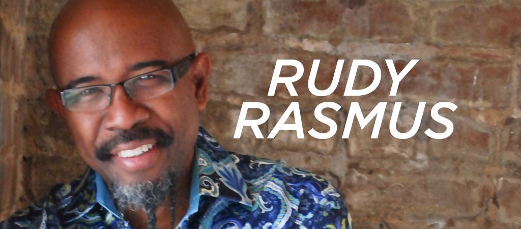 rudy rasmus post
