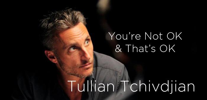 tullian tchivdjian blog