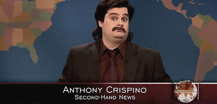anthony crispino picture for post