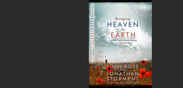 josh ross jonathan storment post heaven myths