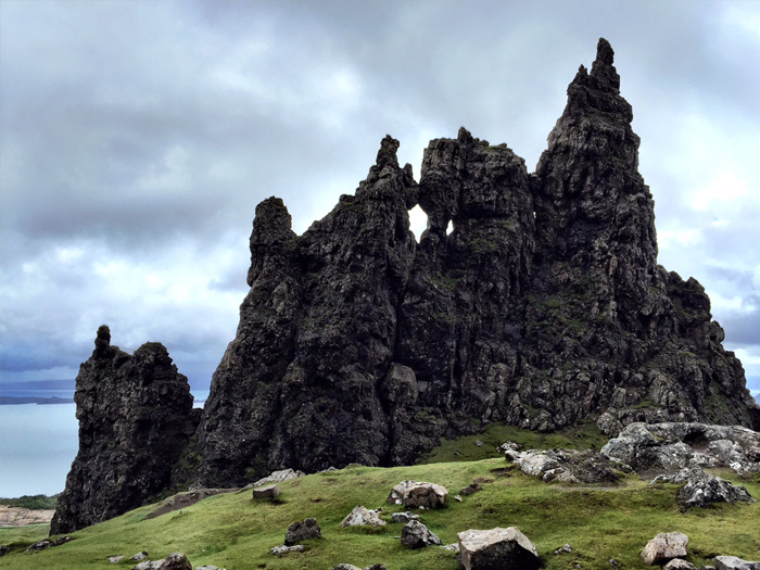 post pictures of travels STORR