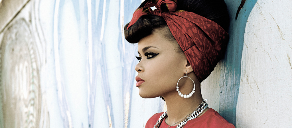 andra day post