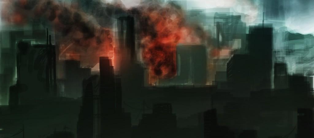Burning_city_