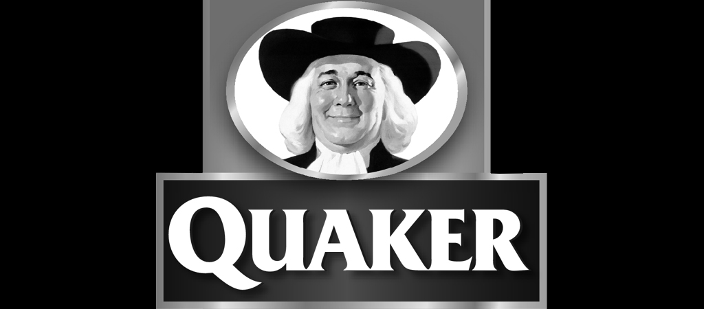 quaker oats suing post