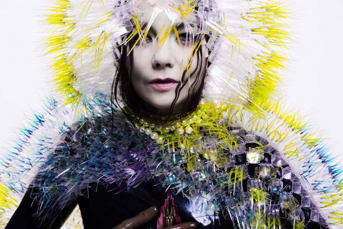 3.-Björk-Vulnicura-album-art