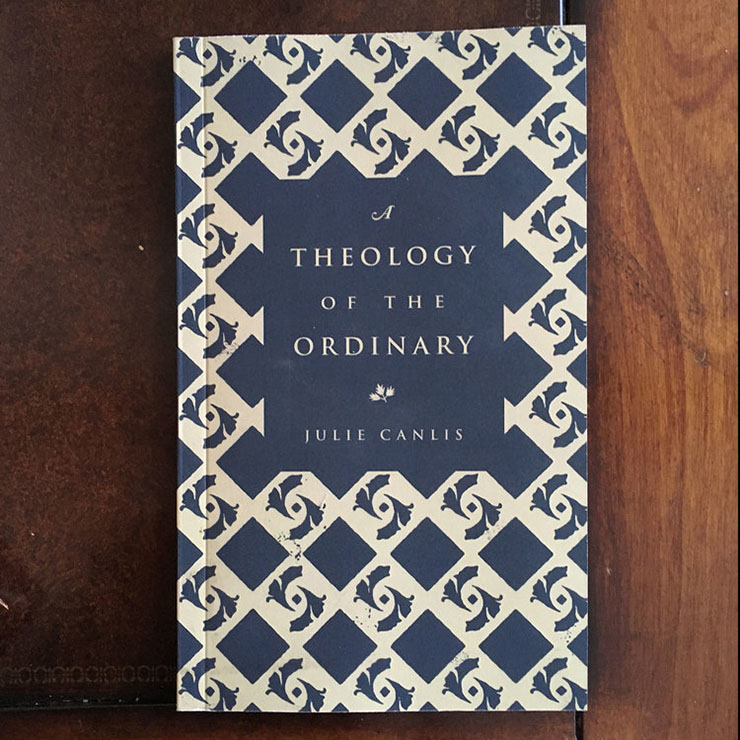 Theology+cover+1b