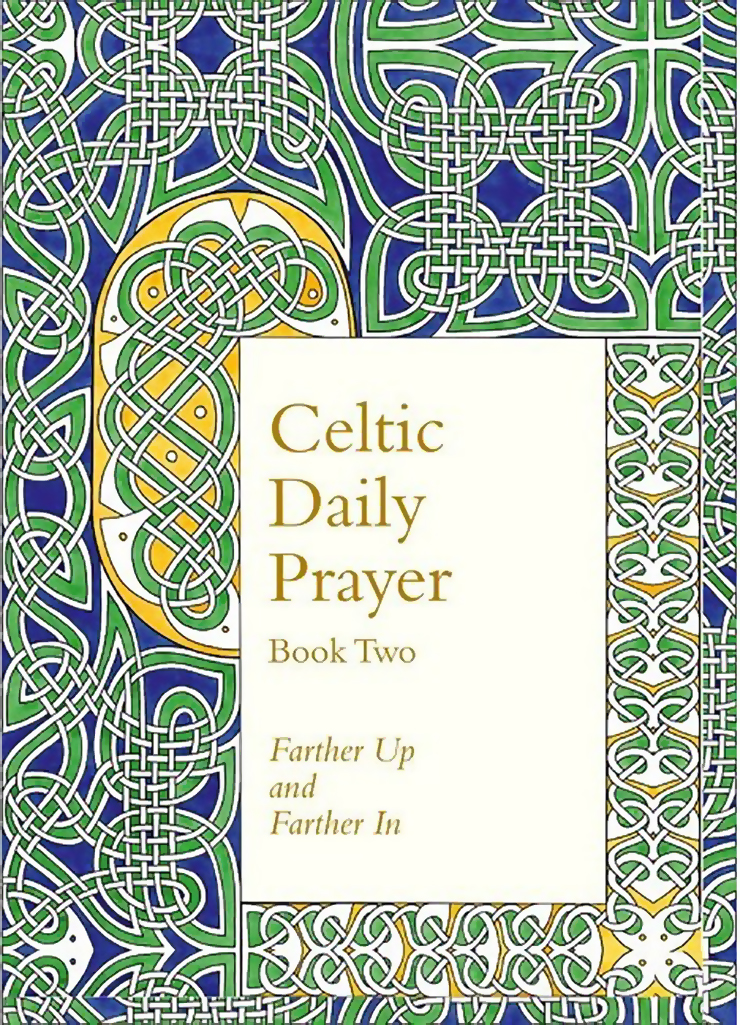 celtic prayer 25858161._UY648_SS648_