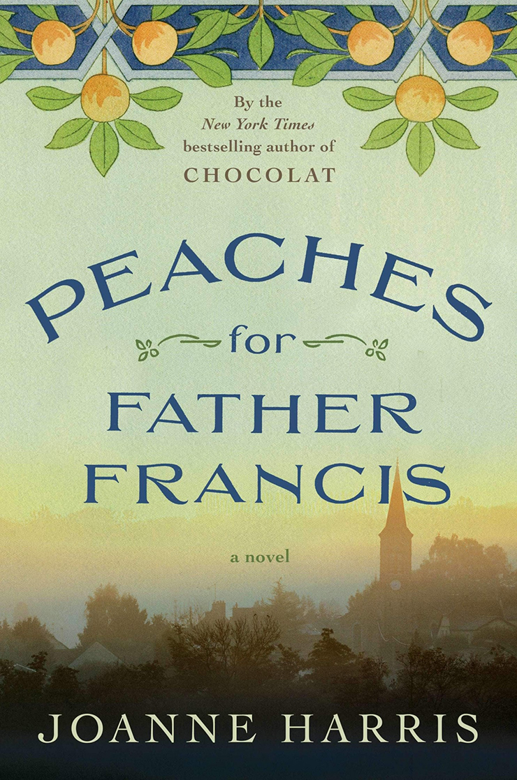 _large_Peaches_for_Father_Francis