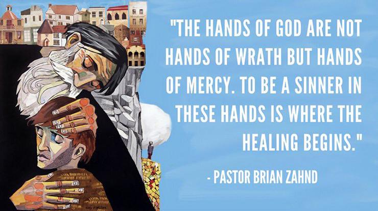 sinners in the hands DJERzgPUQAAe2O0
